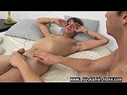 Секс с целкой на природе видео