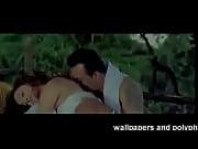 Aishwaryas unseen hot scene from Shabd -
