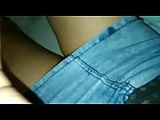 Hd видео эротика: соблазн в шелковом халате