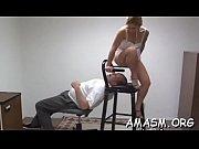 Секс порно дочь дрочит отцу член