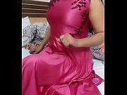 babita choudhary 001