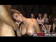 большие попки видео секси женщин