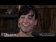 Видео подборка горловых минетов минетов