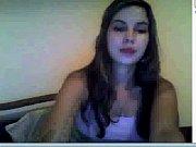 Porno norsk webcam sex chat