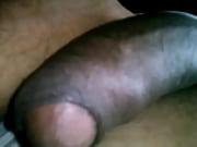 Gennemsnitsstørrelse penis erotisk massage til mænd