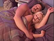 Ratree massage erotik massage