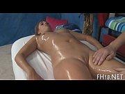 Sexiga underkläder set vibrerande penisring