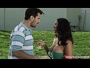 Порно анал в общественном месте видео