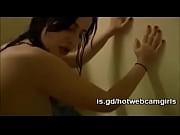 Cam4.vom erotikk for damer