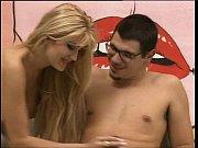 Dansk porno video danske private sex