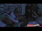 порно видео с пышнотелой девушкой