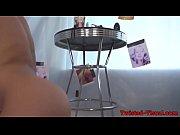 порно мп3 видео жирные телки