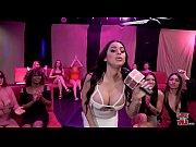 Видео любитнльского порно кончают в пизду