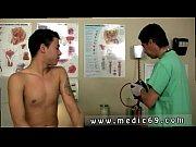 Sexyclub lotus thai massage frederiksberg