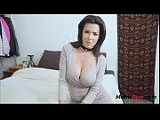 Thai massage södermalm video porr