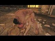 Tantra massage i vejle gratis porno svane