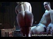 смотреть порно фото аватар легенда об корре порно