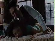 Seksiseuraa vantaa massage girl sex