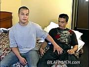 Fantasi pizza silkeborg thai massage listen