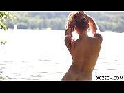 Kristiansand sex escorte telemark