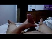 Sexleketøy hos menn sex boundage