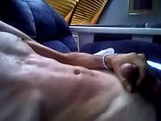 Частное эротическое фото казашек