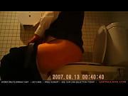 Sunisah thai massage escort i sønderborg