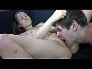 трейлер секс кино плейбой порно смотреть онла