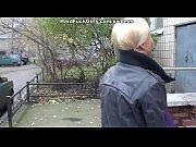 порно фото русской бабаой