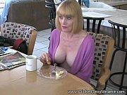 смотреть порно видео онлайн мама дочка и папа