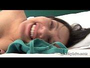 видео анал с женой до слез