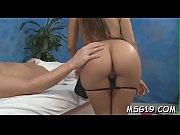 Сын подсматривает как трахают мать порно