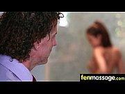 Thai massage odense albanigade erotikguiden