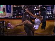 Элитное домохозяйка любит в попку порно