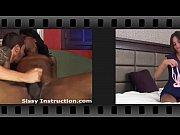 Sarpsborg thai massasje real scort