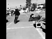Polyamorøs escort i fredericia