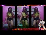 Colegiala Neiva baile sexy  | BellasColegialas.info