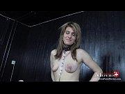 fly girls порно фильм вики