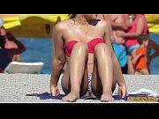 Смотреть скрытая камера секс с русскими девушками