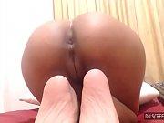 Gay big boobs and nice ass kiss och bajs sex