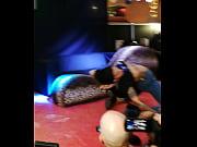 Blue diamond massage malmö xena homosexuell escort
