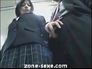 Homosexuell msn sverige nuru massage soapy