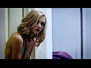 порно ролики оргазма видео