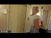 Lin thai massage danske liderlige piger