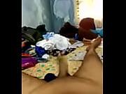 Besser runterholen mainz kastel sex