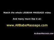 Смотреть онлайн порно ролики групповой секс