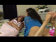видео фильм с сексом без вирусов