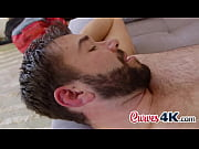 Erotisk massage i stockholm fri sexfilm