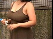 Lingam massage helsinki tarjoustalo porvoo