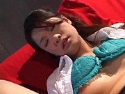 Thai massage nykøbing sjælland anal babes